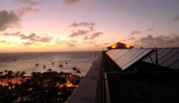 PH_Hyatt Regency Hotel, Aruba