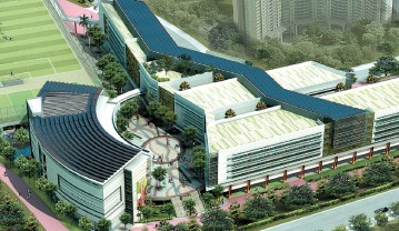 SC_UWC Singapore